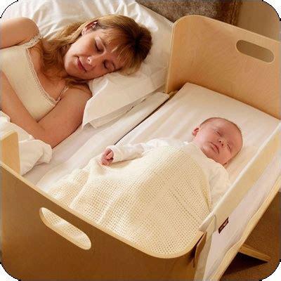 Co Sleeper Bednest by Bednest Bedside Co Sleeping Crib 163 295 50 Baby