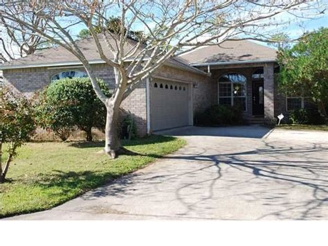 17 best images about navarre homes for rent american
