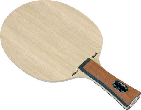 Stiga Allround Classic tischtennis stiga allround classic wrb kaufen