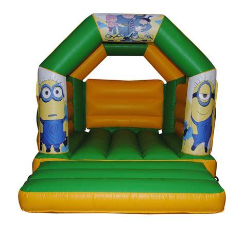 childrens bouncy castles jv bouncy castle hire