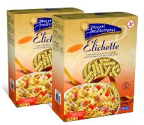 alimenti per celiachi 187 celiachia prodotti senza glutine
