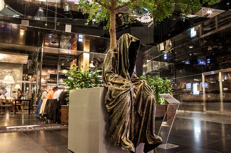 design and art vienna stilwerk wien design tower vienna showroom guardians of