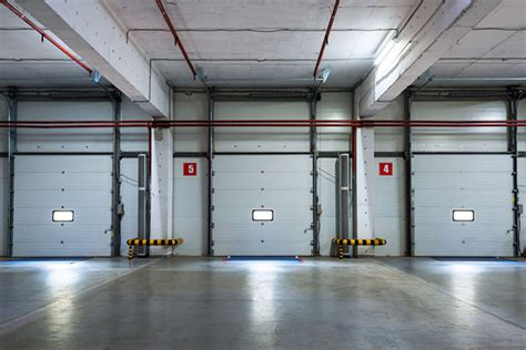 Commercial Garage Door Repair Commercial Garage Doors Commercial Garage Door Repair