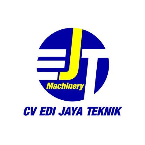 Jual Cetakan Batako Di Surabaya april 2012 cv edi jaya teknik jual mesin cetak batako