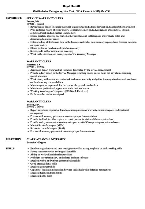 resume phone skills resume ideas