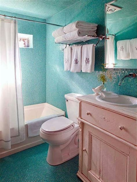 Color Scheme For Small Bathroom by Bathroom Color Schemes For Small Bathrooms Ayanahouse