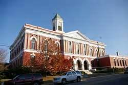 Calhoun County Court Records Calhoun County Alabama Genealogy Facts Records And Links