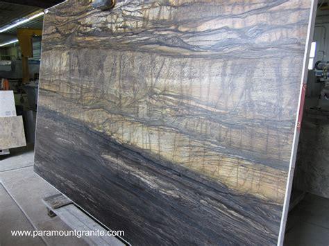 Leather Granite Countertops Pictures by Paramount Granite 187 Quartzite