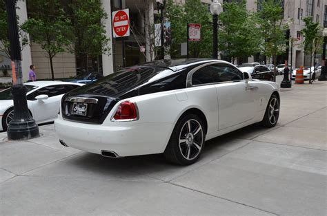 white rolls royce wallpaper 2014 rolls royce wraith coupe cars white wallpaper