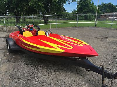 race boat bottom paint drag boats for sale