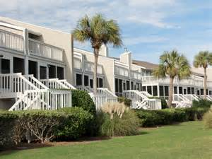 Cottage Rentals Charleston Sc by Houses And Appartments Information Portal Page 7756
