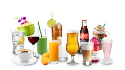carbohydrates drinks low carb the best and the worst drinks diet doctor