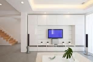 zen minimalist interior design widaus home design