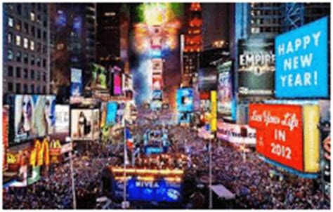 chicago new years countdown led display signs offers new year s 2013 countdown clock