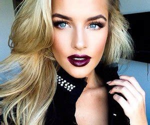 7 Unforgettable Looks You Must Try Now by Top 10 Drop Dead Gorgeous Makeup Looks By Jean Watts You