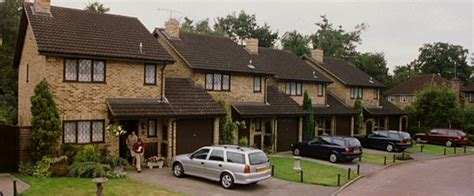 british houses new build homes a thrifty option miss thrifty