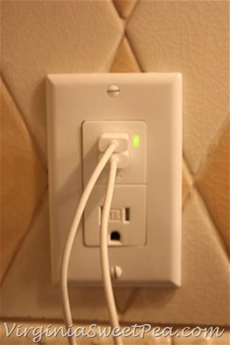 best 10 wall outlets ideas on