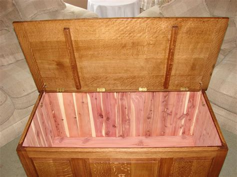 blanket chest woodworking plans woodwork blanket chest plans designs pdf plans