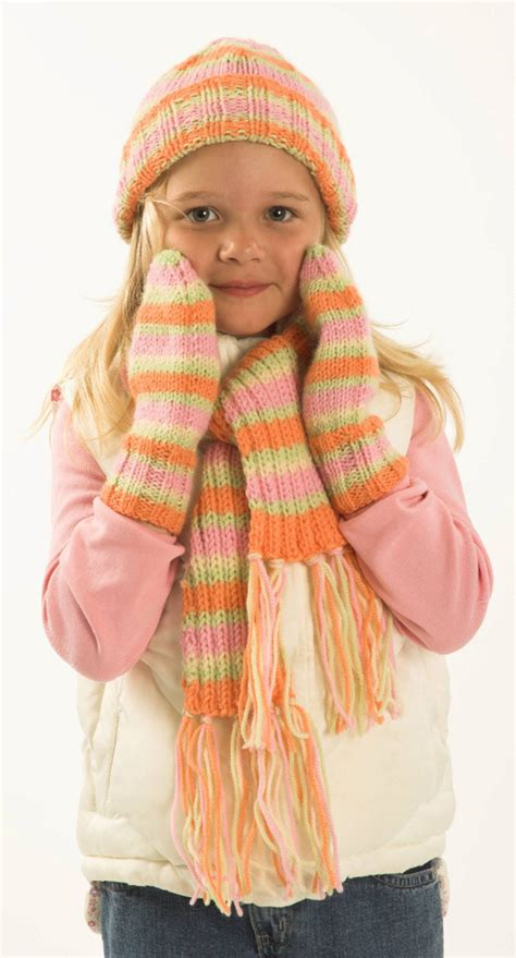 knitting patterns hats scarves gloves 7 free patterns to knit for charity loveknitting blog