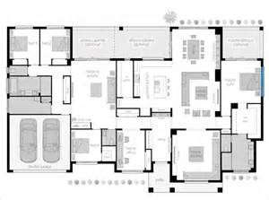 tuscany floorplans mcdonald jones homes bedroom tuscan style house plan