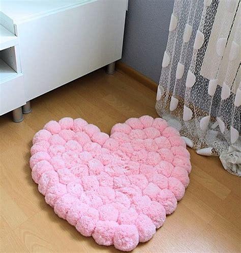 alfombra crochet 125 alfombras y cojines de crochet 161 flipantes
