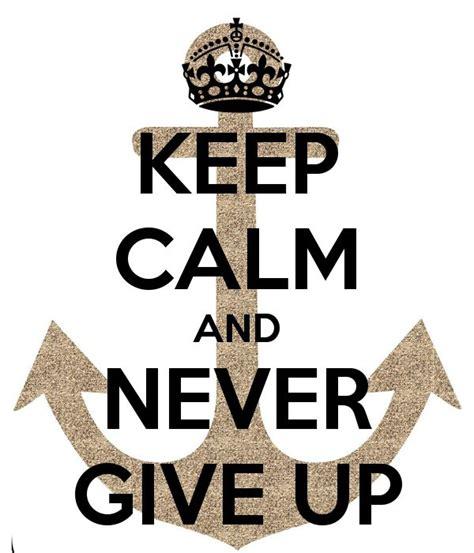 imagenes de keep calm and never give up as 25 melhores ideias de keep calm no pinterest cita 231 245 es