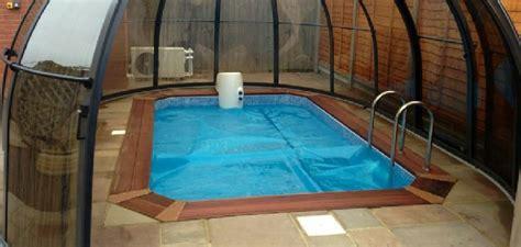 panache pools swimming pools spas tubs