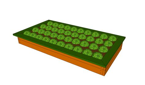 raised garden bed plans free raised garden bed plans free free garden plans how to