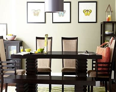 dining room sets for sale photo used dining room table