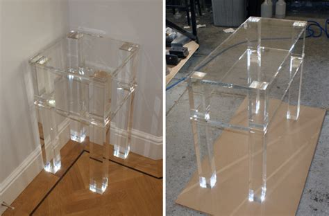 perspex fabrication  acrylic fabrication perspex