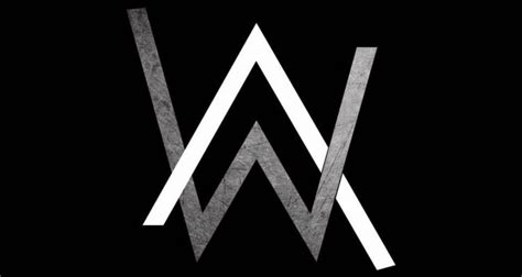 alan walker join alan walker to join justin bieber on india tour the