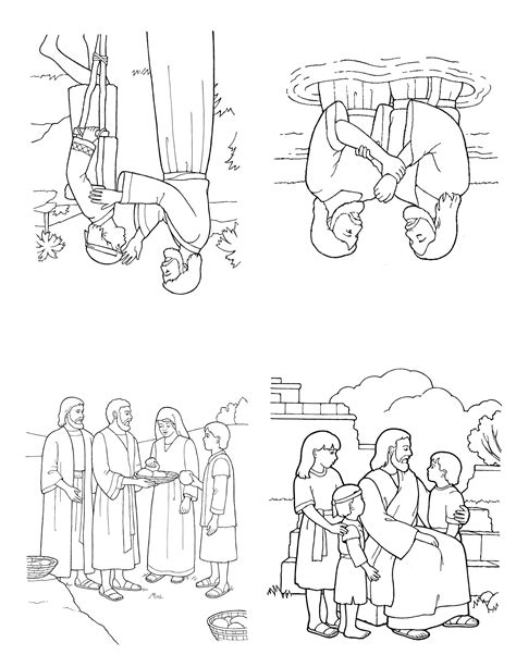 jesus loves me coloring page lds lds primary coloring pages jesus love me coloring pages