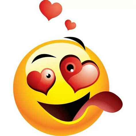 Smile Emoji 7 11 best emoji images on emojis smileys