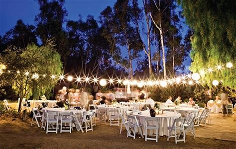 May 2015 ? Leo Carrillo Ranch Weddings