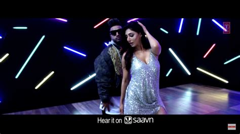 sukhe soge superstar sukhe jaani lyrics new punjabi mp3 song 2017