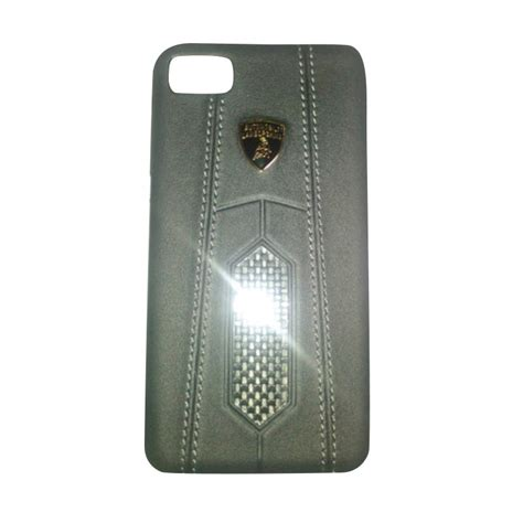 blibli z10 jual lamborghini aventador carbon fiber casing for