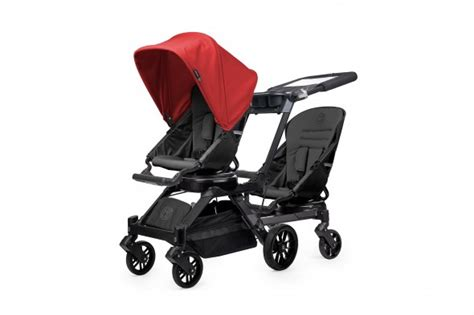 contest orbit baby stroller giveaway love and pride - Baby Stroller Giveaway