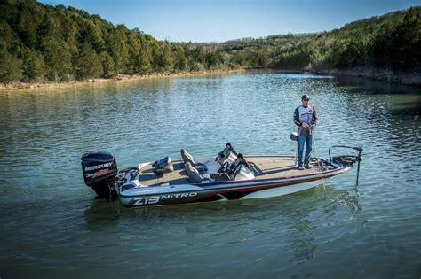 nitro bass boats apparel best 25 bass boat ideas on pinterest bass fishing bass