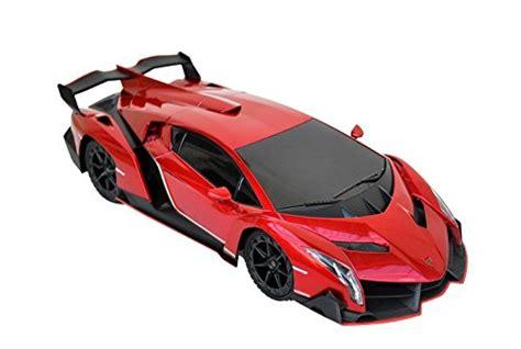 Rc Race Lamborghini Termurah 2 4ghz 1 18 scale lamborghini veneno car radio remote