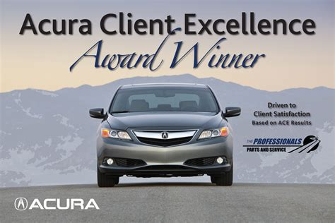 lindsay acura service lindsay acura serving columbus oh new used cars