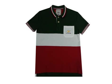 design t shirt batu pahat sport wear polo shirt sport wear fabric palm fibre