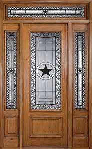 The Door Tx Door This Will Be The Front Door To My House
