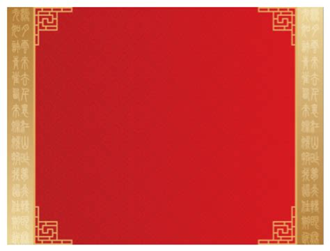 chinese pattern background png 15 chinese background design images chinese new year