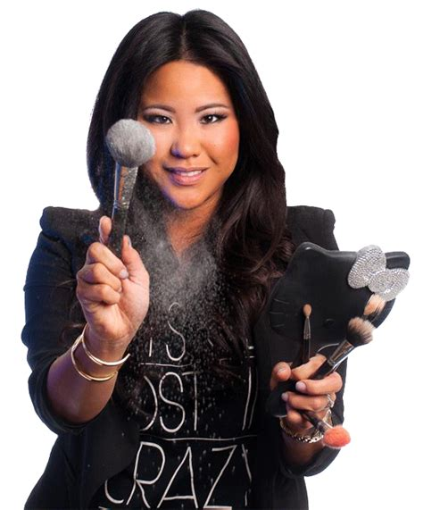 For Makeup Artists by Professional Makeup Artist Eri Vincent Makeup