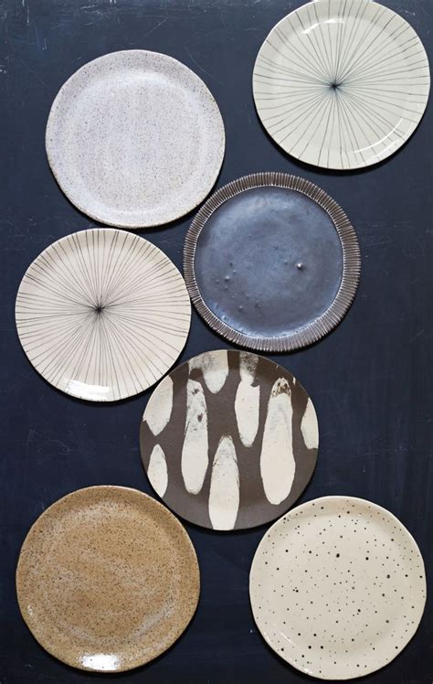 that doesn t bark 25 best ideas about ceramic plates on clay plates pottery plates and pottery