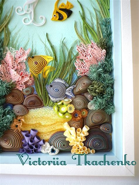 1461 best art of quilling images on pinterest quilling 928 best beautiful quilling images on pinterest paper