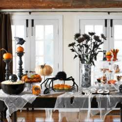Elegant Halloween Home Decor Home And Decoration 187 Archive 187 Elegant Halloween