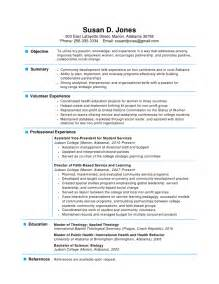 resume one page template one page resume