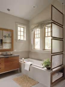 brown and gray bathroom relaxing gray and brown master bathroom myhomeideas com