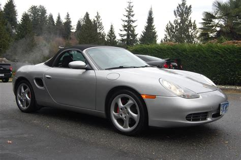 download car manuals 1999 porsche boxster free book repair manuals service manual 1999 porsche boxster headrest removal 1999 porsche boxster 2dr roadster 1983